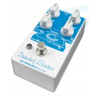 Dispatch Master Delay & Reverb V2