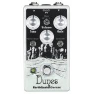 Dunes Mini Mega Ultimate Overdrive