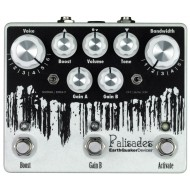 Palisades Mega Ulimate Overdrive Classic