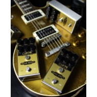 Cali76 Compact Deluxe Limited Edition Gold