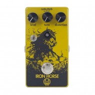 Iron Horse Distortion